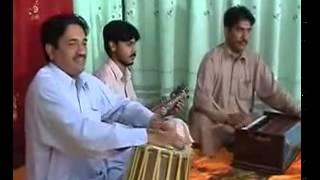 Sardar Yousafzai   De Malakand Kandaw