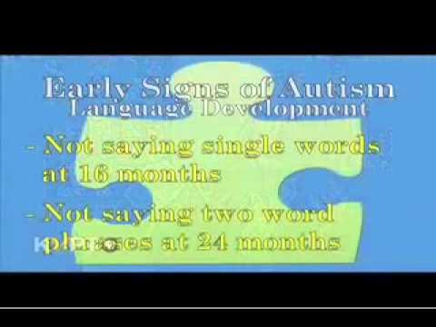PBS TV Feature:  Dr. Maureen Dunne on Autism and Early Intervention