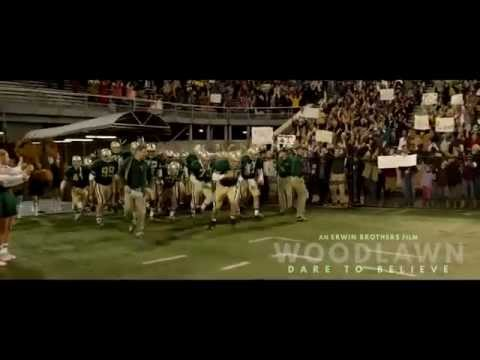 You Won't Believe the True Story Behind WOODLAWN