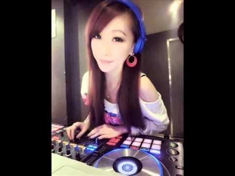 癡情男子漢 全中文 DJ 拾壹 ReMix