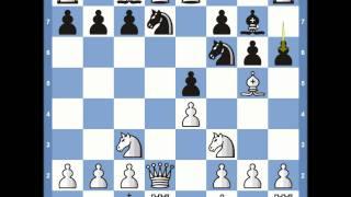 Download lagu 1959 US Chess Championship:  Bobby Fischer vs Robin Ault