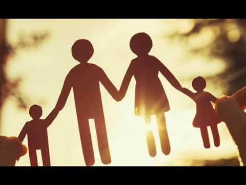 Vídeo Mensagem de Amor para Filhos Feliz Aniversário Filho Querido.