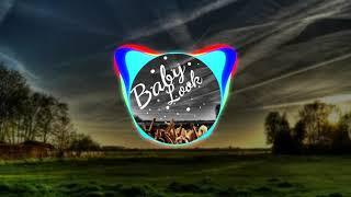 Download Dj muara kasih bunda versi baby look Mp3