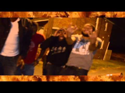 MURF- Hot Nigga Freestyle | Filmed By: #MackVisions