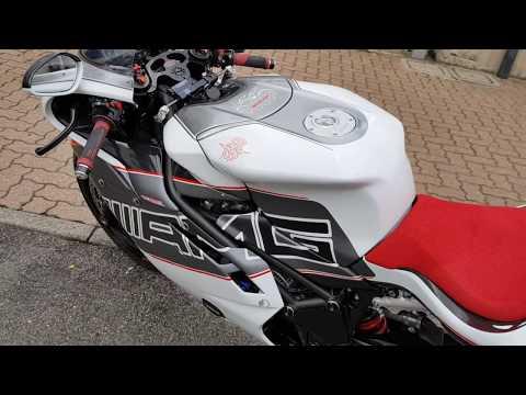 MV AGUSTA F4  RR 1133  AMG