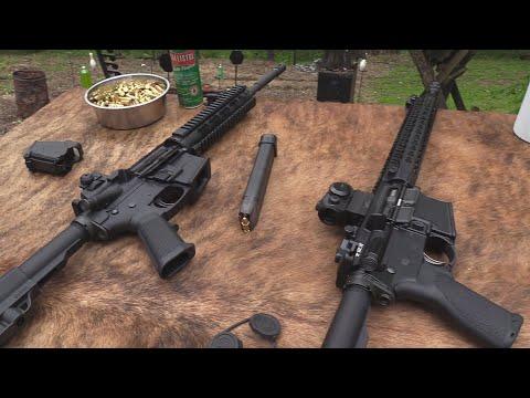 pistol-caliber-carbine-vs-rifle