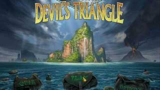 Hidden Expedition  Devils Triangle for FREE!