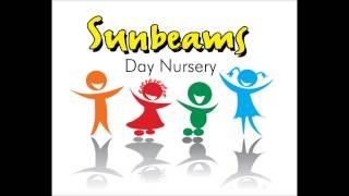 Safeguarding Children in Nurseries