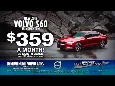 video gallery demontrond volvo cars video gallery demontrond volvo cars