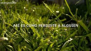 Download Mp3 Echosmith - Lost Somebody   Traducción Español