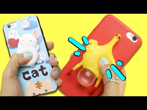 top-4-weird-squishy-phone-cases-you-have-to-try