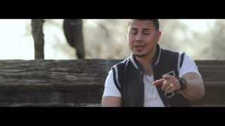 Salim Lazar - BAYENAH (Official Music Video) ( سليم لازار ( بينا