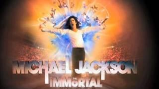Video Michael Jackson the Immortal World Tour - Official Trailer - Cirque du Soleil download MP3, 3GP, MP4, WEBM, AVI, FLV Juli 2018