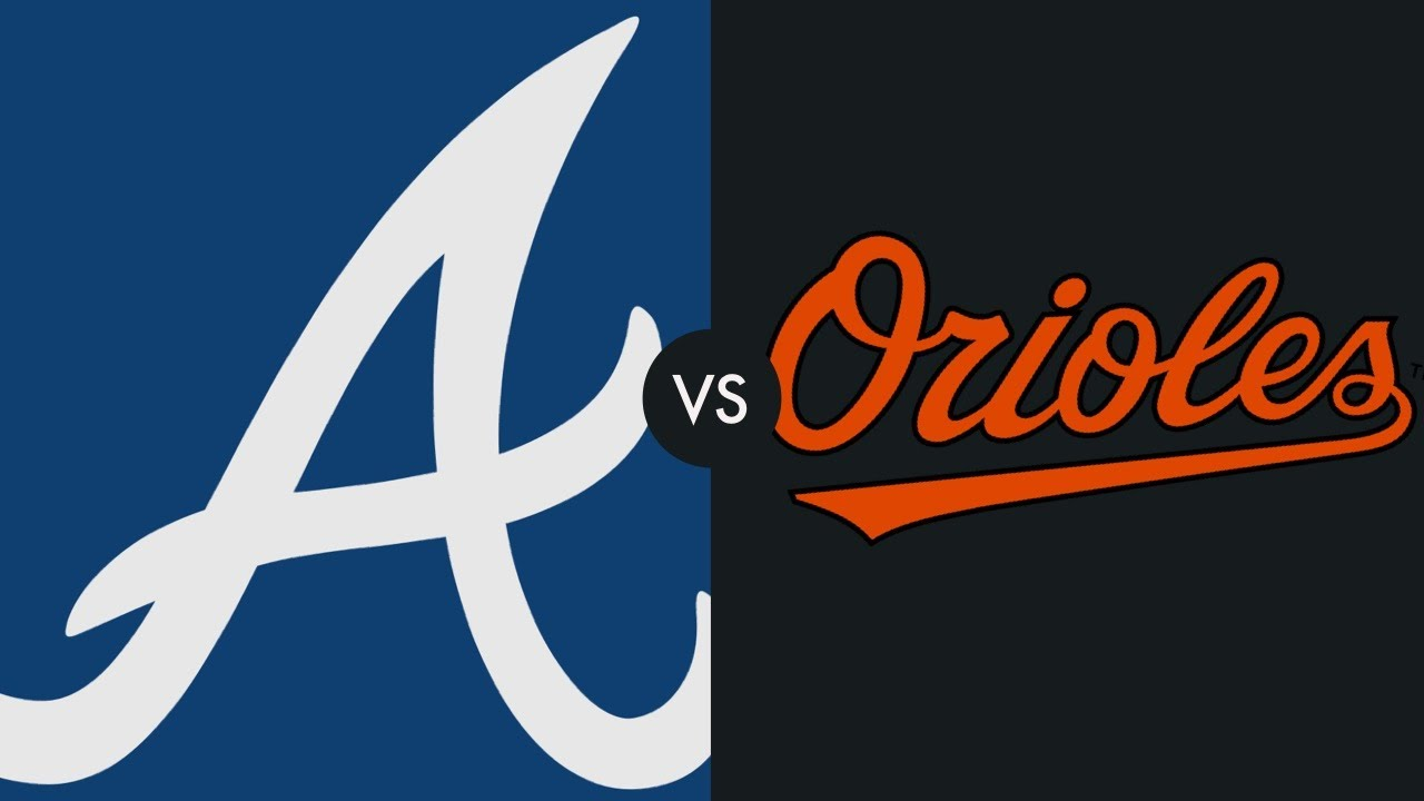 Atlanta Braves VS Baltimore Orioles Game Highlights | Spring Training| February 22 2020