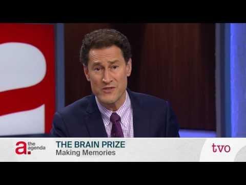 The Brain Prize