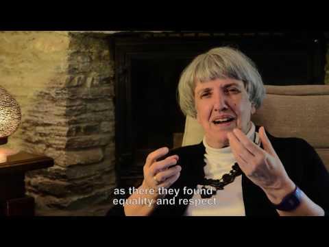 Dante and the occitan language