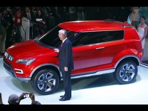 Maruti Suzuki Xa Alpha Launch Date