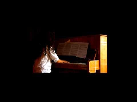 Finding Neverland - Minor Piano Variation