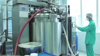 Что такое нанокосметика SStep(, 2015-07-10T19:47:02.000Z)