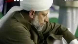 Nazam   Jab Hoon Wo Mehw e Sukhan Har Su, Barasti He Sharaab