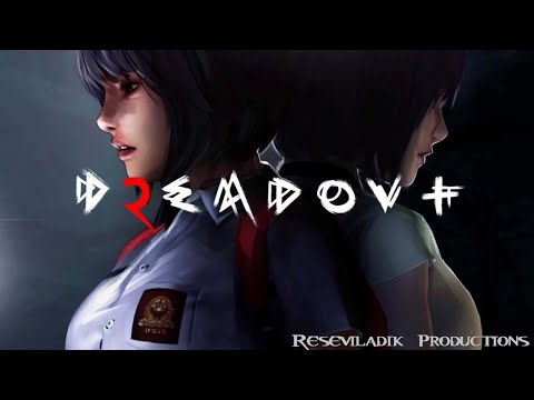 DreadOut 2 Game Play  