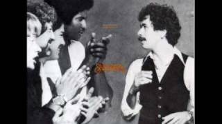 Facts of Love ~ Santana