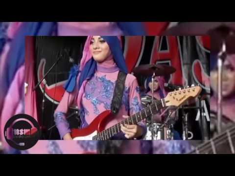 Qasima - Gala Gala | NSM