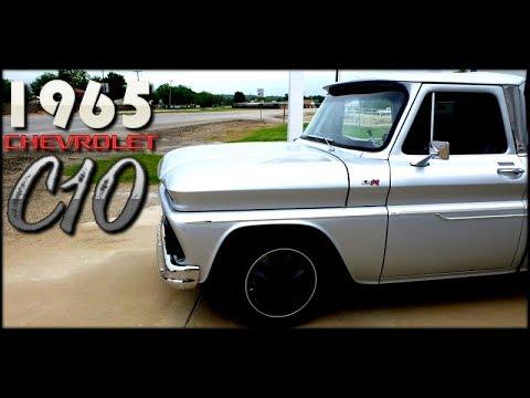 1965-chevrolet-c10-custom-pickup