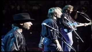 Show de Bee Gees - The Very Best Of The Bee Gees (Full Show)