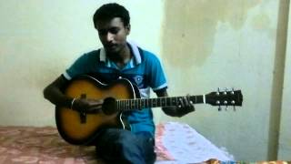 Download abhilash surywanshi (Gunah by abhilash.mp4) MP3 song and Music Video