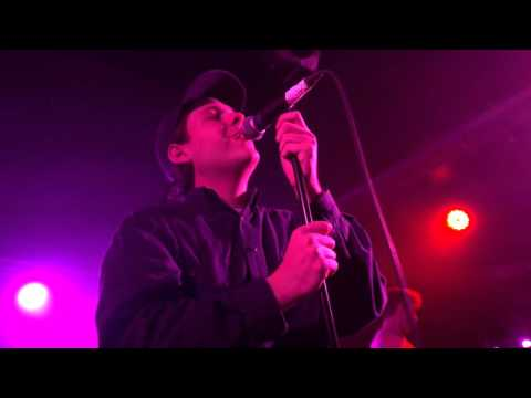 BASEMENT - Brother's Keeper (Live at STROM, Munich 2016) mp3