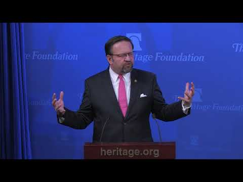 Defeating Terrorism in the Age of Trump