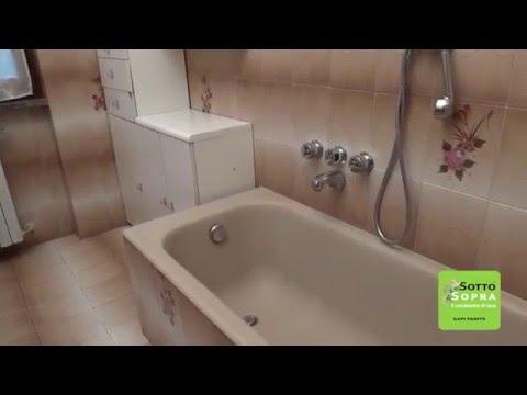 ceramizzante smalto per vasca da bagno 2016 10 12