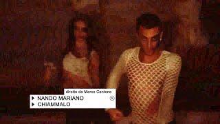 Nando Mariano - Chiammalo
