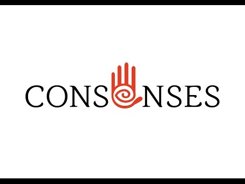 """CONSENSES DOCUMENTARY: """"THE STORY"""""""