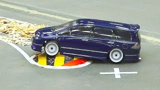AWESOME RC DRIFT CAR RACE MODELS IN ACTION!! REMOTE CONTROL DRIFT RACE