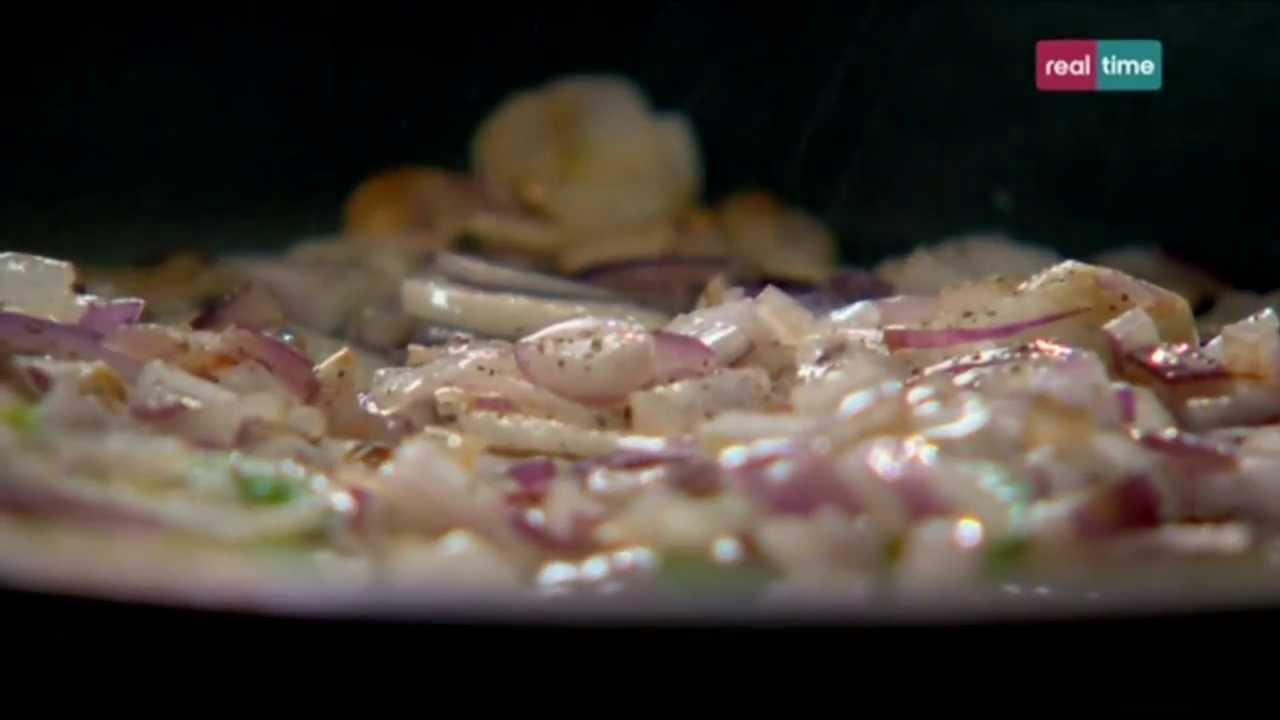 A tavola con ramsay 142 uova piccanti alla messicana youtube - A tavola con gordon ramsay ...