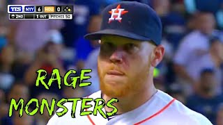 MLB Rage Monsters (part 2)