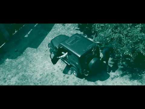 JokerMF - Comme Pablo // RED LANTERN / Clip Officiel