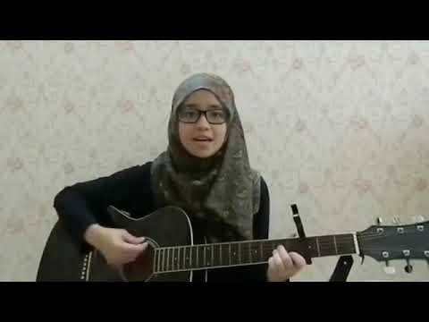 Dian Dalha, Gitar Sholawat - Kun Anta