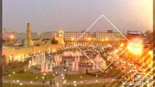 Natik Salim - Hawler _ hozan serhed