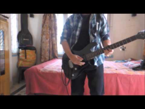 Pather Panchali Theme Music (