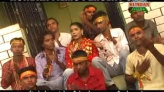 Serwa Sawari Karke | Bhojpuri New Hit Mata Ki Bheinte | Rawis Rasila