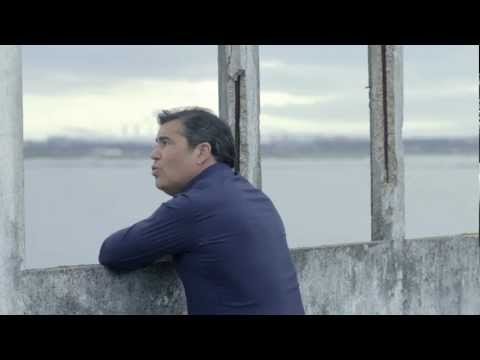 Toy - Vou chorar outra vez (Official Video)