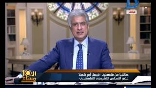 «فتح» عن اتهام «حماس» لها بمحاولة «اغتيال السيسي»: شر البلية ما يضحك