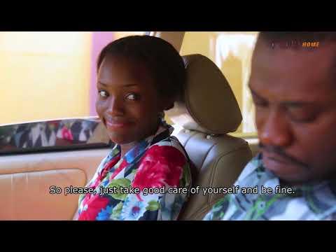 Hey - Latest Yoruba Movie 2018 Drama Starring Lateef Adedimeji   Bukunmi Oluwasina  Jamiu Azeez