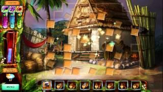 Jewel Legends: Baum des Lebens [Jewel Legends: Tree of Life] | Windows-PC | Gameplay: Pilzfarm