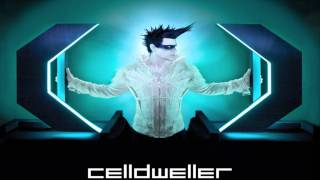 Celldweller - Shapeshifter (Blue Stahli Remix)