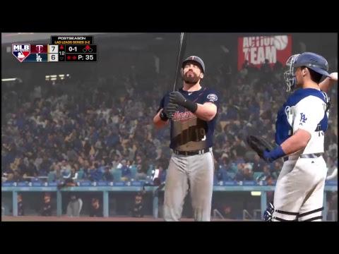 2020 World Series Schedule.2020 World Series Gm 6 Twins Dodgers 3 2 La