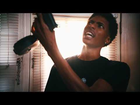 Shug Da Trappa - Do Dat (Official Music Video)